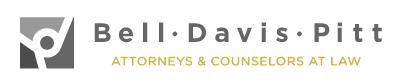 Bell Davis and Pitt Logo