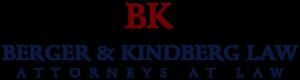 BK Real Estate Logo