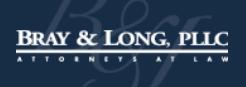 Bray & Long Logo