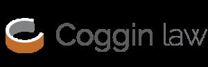 Coggin Divorce Law Logo