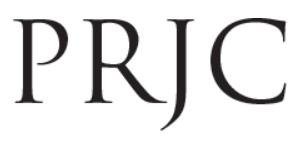 PRJC Divorce Logo