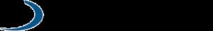 DeMayo Disability Lawyer Logo