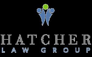 Hatcher Family Law Logo