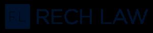Rech Law Logo
