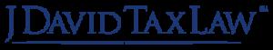 Tax Lawyer Logo