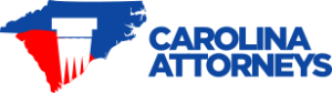 Carolina Criminal Attorneys