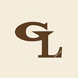 Gilles Criminal Law Logo