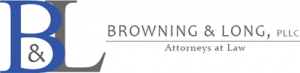Traffic Attorney Law firm logo