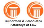Child Custody Attorneys Logo