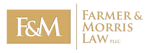 Disability Lawyers in Charlotte Logo