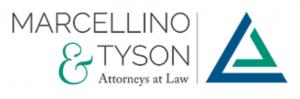 North Carolina Disability Attorneys