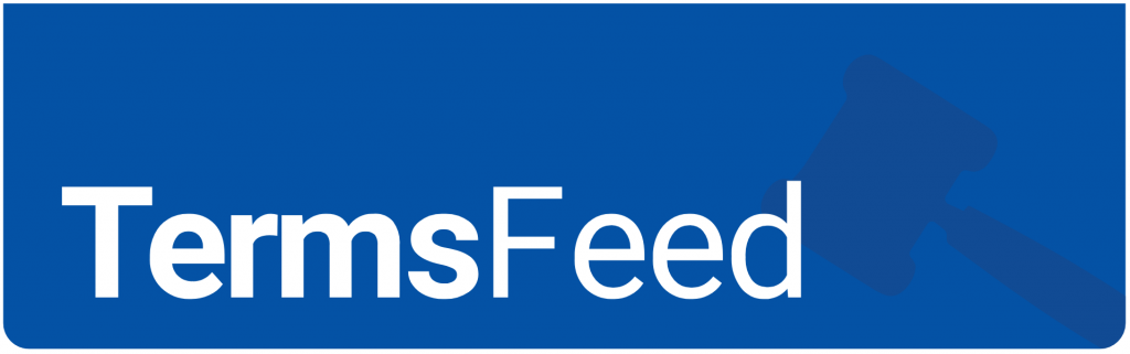 Termsfeed Logo